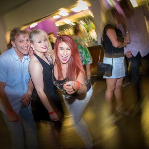 Event photography Plymouth
